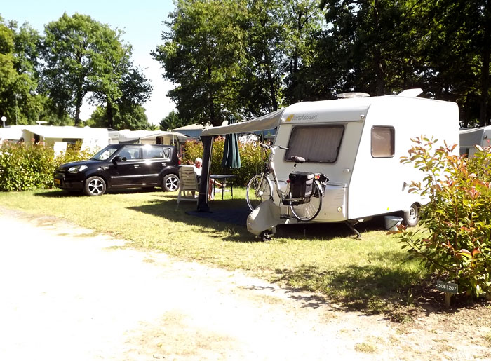 camping charente maritime 17